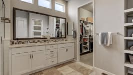5124 W 109th Circle, Westminster, CO, United States - Image 19