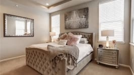 5124 W 109th Circle, Westminster, CO, United States - Image 18