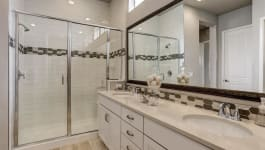 5124 W 109th Circle, Westminster, CO, United States - Image 20
