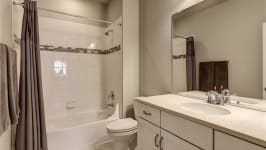 5124 W 109th Circle, Westminster, CO, United States - Image 23