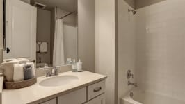 5124 W 109th Circle, Westminster, CO, United States - Image 24