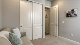 5124 W 109th Circle, Westminster, CO, United States - Image 27