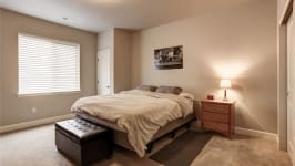 5124 W 109th Circle, Westminster, CO, United States - Image 28