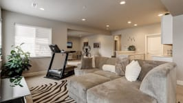 5124 W 109th Circle, Westminster, CO, United States - Image 29