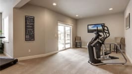 5124 W 109th Circle, Westminster, CO, United States - Image 30