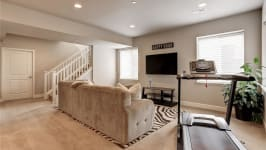 5124 W 109th Circle, Westminster, CO, United States - Image 31