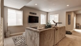 5124 W 109th Circle, Westminster, CO, United States - Image 32