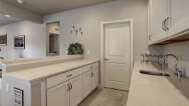 5124 W 109th Circle, Westminster, CO, United States - Image 34