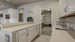 5124 W 109th Circle, Westminster, CO, United States - Image 35