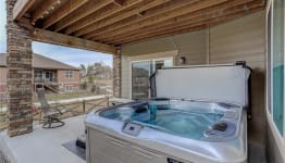 5124 W 109th Circle, Westminster, CO, United States - Image 36