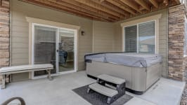 5124 W 109th Circle, Westminster, CO, United States - Image 37