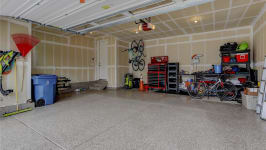 5124 W 109th Circle, Westminster, CO, United States - Image 38