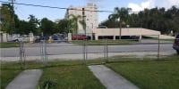 10850 Ne 12th Ave