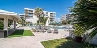 The Dorchester Palm Beach