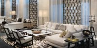 2201 Collins Ave # 1509