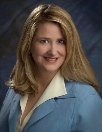 Nicole Hulet Profile Picture, Go to agent's profile.