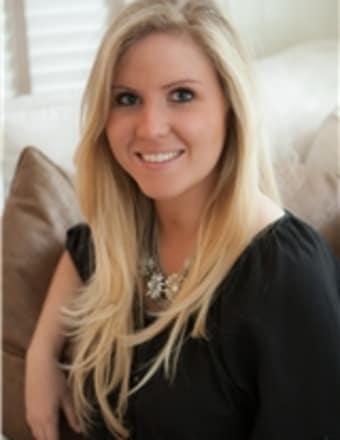 Taylor Corey Profile Picture, Go to agent's profile.