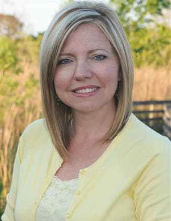 Tammy Ferebee Profile Picture, Go to agent's profile.