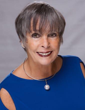 Eileen Alexander Profile Picture
