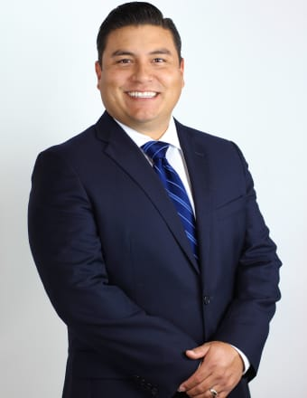 Carlos Hernandez Profile Picture, Go to agent's profile.