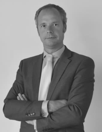 Antonio Almendros Profile Picture