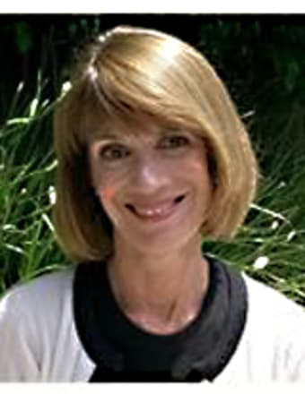 S. Judy Ross-Bunnage Profile Picture, Go to agent's profile.