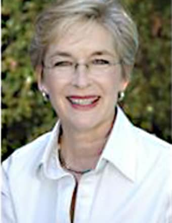 Janet Loveland Rohman Profile Picture, Go to agent's profile.
