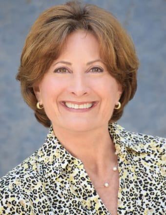 Barbara Koutnik Profile Picture