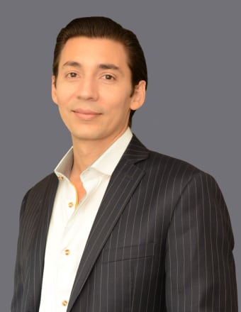 Brian Suarez Profile Picture, Go to agent's profile.