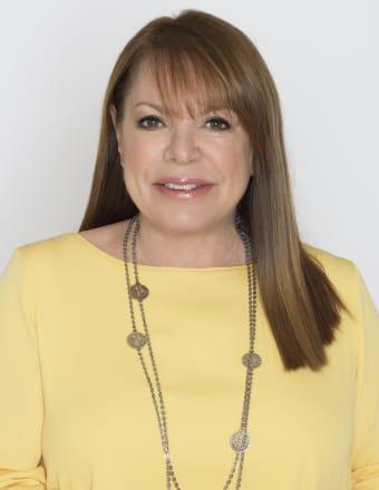 Barbara Shapiro Profile Picture, Go to agent's profile.