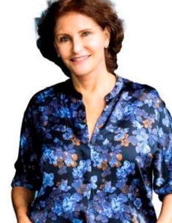 Ana Aizenstat Profile Picture, Go to agent's profile.
