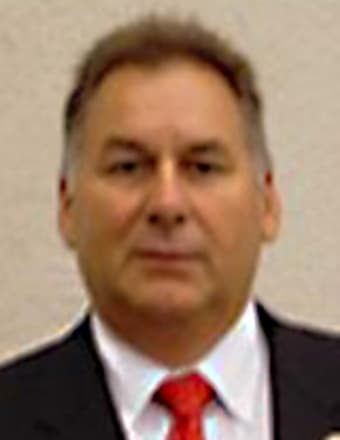 Gregory Pawlik Profile Picture, Go to agent's profile.