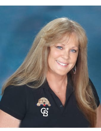 Kathy Bonner Profile Picture, Go to agent's profile.