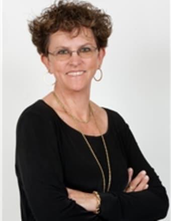 Lois Kluberdanz Profile Picture