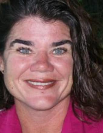Tara Godfrey Profile Picture