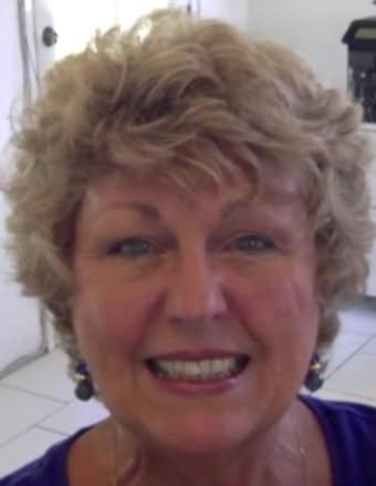 Cathy Yearwood Profile Picture
