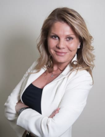 Karina Doria Profile Picture
