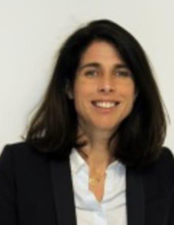 Virginie Van de Putte Profile Picture