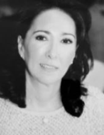 Lisbeth Cohen Profile Picture