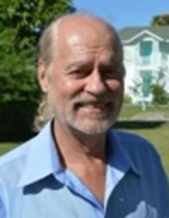 John Yearwood Profile Picture