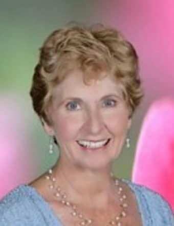 Lorine Williams Profile Picture, Go to agent's profile.