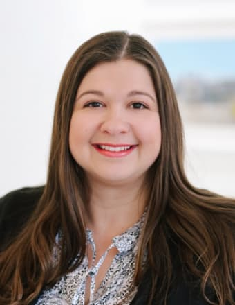 Jennifer Rose Profile Picture