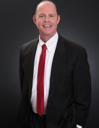Christopher Farquhar Profile Picture, Go to agent's profile.