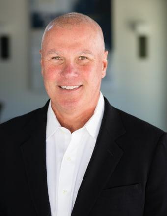 Ardel McKenna Profile Picture