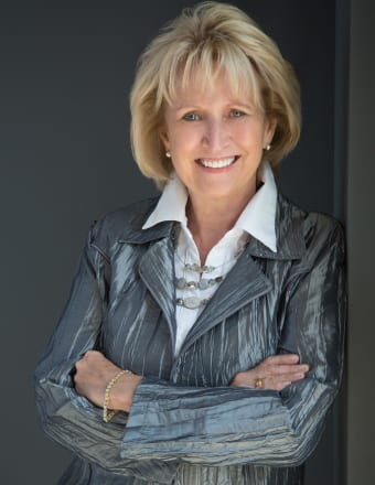 Kathy Chambers Profile Picture, Go to agent's profile.