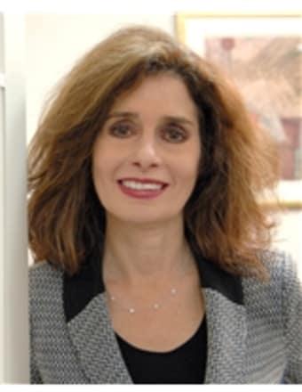 Ronni Tranes Profile Picture, Go to agent's profile.