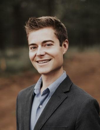 Michael J. Hopp Profile Picture