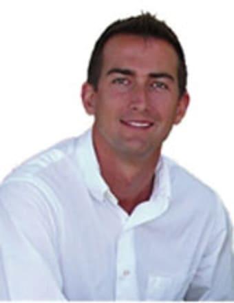 Michael Kimmey Profile Picture