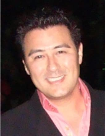 Richard Kas Profile Picture, Go to agent's profile.