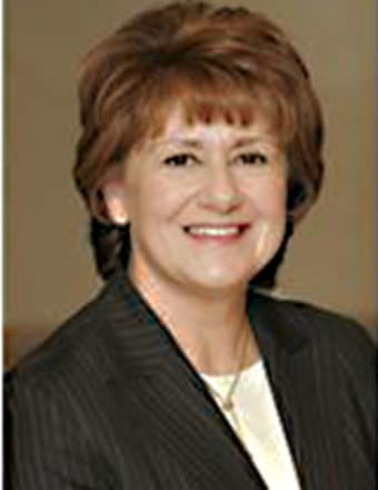 Sandra Stewart Profile Picture, Go to agent's profile.